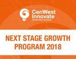 Next Stage Growth Program 2018