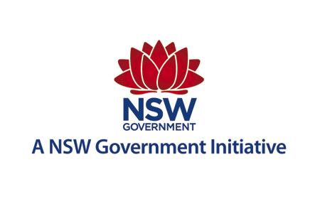 STEM Workforce Initiative   Regional Development Australia
