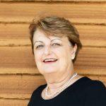 Ruth Fagan, Member