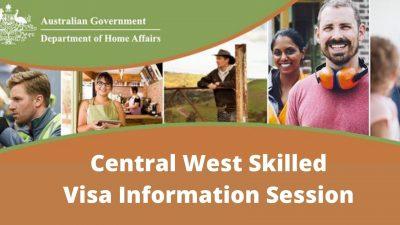 Central West Skilled Visa Information Session_no info cropped