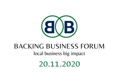 Copy of Backing Business Forum Event Tile 1
